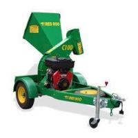 Best Chippers, Shredders & Mulchers C100 Wood ChipperAdd to Enquiry wholesale