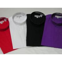 Quality Banded Collar Shirts for sale