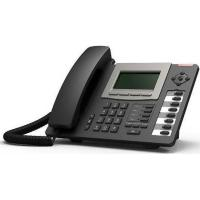 Quality IP Phones SIP-T26P for sale