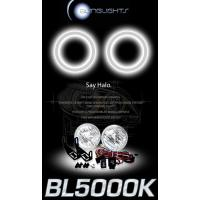 Quality BL5000K-White for sale