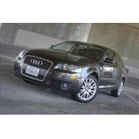 Best 2006 Audi A3 w/Premium Pkg *** 6-Speed Manual *** wholesale
