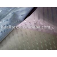 Quality T/C fabrics for sale