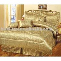 Quality and Upholstery Textile for sale