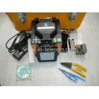 Best Single Fusion Splicer KL-280 wholesale