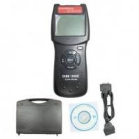 Quality OBD2 CODE SCANNER for sale