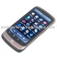 Best hot selling wifi tv mobile phone with 3.8inch touch screen (G5) wholesale