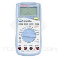 Best Digital Multimeter MASTECH MS8209 wholesale