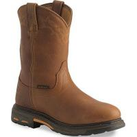 Best Ariat H20 Workhog Western Work Boots - Soft Toe wholesale