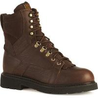 "Best Ariat Ratchet Lacer 8"" Work Boots wholesale"