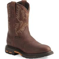 Best Ariat H2O Workhog Western Work Boots - Composite Toe wholesale