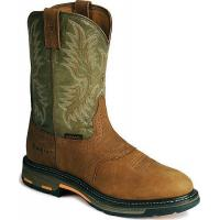 Best Ariat Workhog Western Work Boots - Composite Toe wholesale