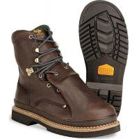 "Best Georgia Giant met guard 8"" work boots -steel toe wholesale"