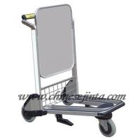 Best Luggage Carts for Airport wholesale