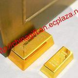 Best Mega Gold Bullion Door Stopper wholesale