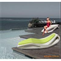 Best Rotational molding lounging chair wholesale
