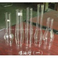 Best Kerosene Lamp Glass Chimneys wholesale
