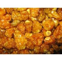 Best Dried Golden Berry wholesale