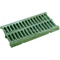 Best gully grate wholesale