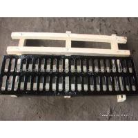 sell 1000x300 gully grate