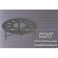 Best Stainless steel alcohol stove wholesale