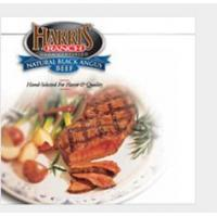Best Harris Ranch Products  Beef  Harris Ranch wholesale