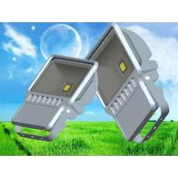 Best LED Flood Light 400 series wholesale