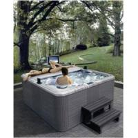 Quality Spa Hot Tub for sale