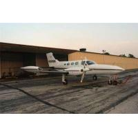 Best 1972 Cessna 421 B wholesale