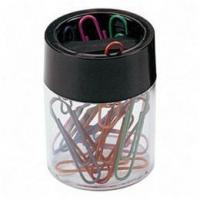 Quality Magnetic Clips Dispenser for sale