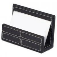 Quality Leather NameCard Holder for sale
