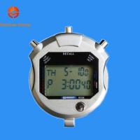 Quality Digital stop watch for sale