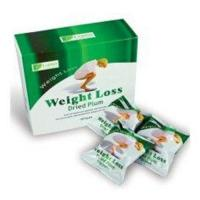 Best Leptin Weight Loss Dried Plum Slimming Products wholesale