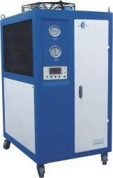 Buy water chiller at wholesale prices