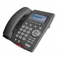 Quality IP Phone NTP100 for sale