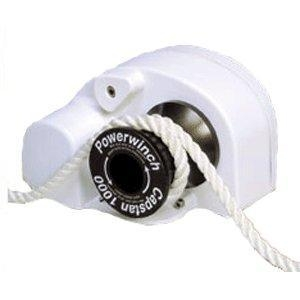 Buy Powerwinch Capstan 1000 Winch at wholesale prices