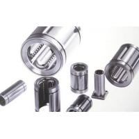 Quality Linear bearings for sale