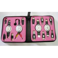 Best USB Tool Kit UT-902 wholesale