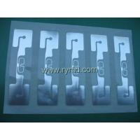 Best UT-I UHF RFID tags wholesale