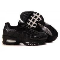 China Cheap Nike Air Max 95 Kids Shoes Sale on sale