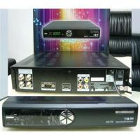 HD twin tuner Samsat HD70 satellite receiver