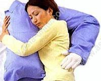 Best boy friend pillow wholesale