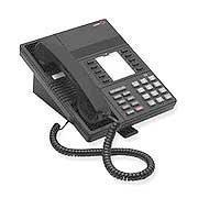 Best AT&T Legend MLX 10 Button Refurbished wholesale