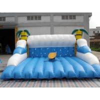 Best Mechanical Bull Mechanical Surfboard wholesale