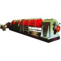 Quality Tubular stranding machine for sale