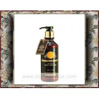 Quality Aromatic Spa-1 Sandalwood Spa luster gel AS-026 for sale