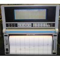 Best Gould TA11 8 Channel Chart Recorder wholesale