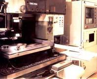 Quality Electrical Discharge Machining for sale