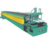 China steel wall/ceiling panelling machine on sale