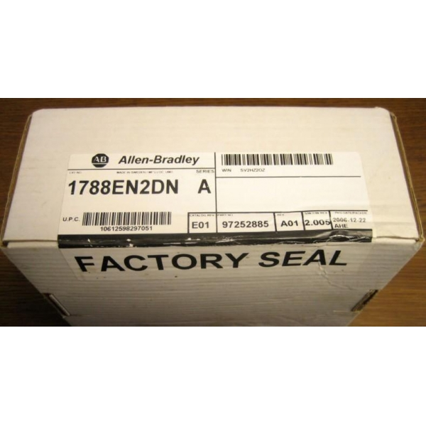 Allen Bradley Catalog http://www.china-telecommunications.com/products-search/allen_bradley_ab_1788_catalog_number-pz27457d9-zdcbd53.html