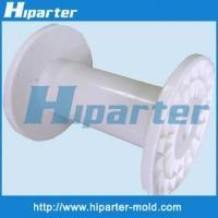 Quality Plastic spool for sale